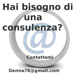 consulenza3